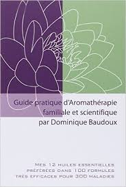 guide_pratique_aromatherapie